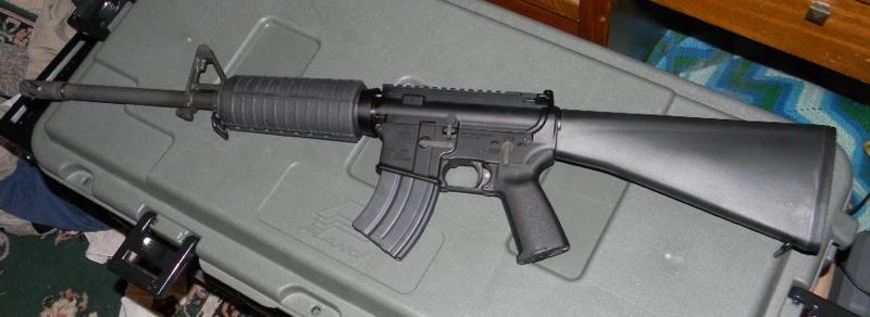 AR-47.jpg